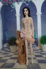 Рай013 (medvedka8) Tags: fashion royalty rayna ahmadi a fabulous life