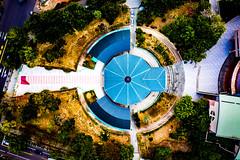 纖維工藝博物館 | 大里 | 台中 (IAN.space_) Tags: 台中 台中市 纖維工藝博物館 大里 taichung taiwantaichung dji drone dronphoto aerial aerialphotography aerialphoto aeral aeralphoto maciv2pro mavic mavic2pro maciv 上帝視角