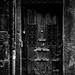 Série portes anciennes