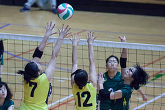 20180512_IMG_7144 (ko_en_volleyball_para) Tags: スポーツ sports バレーボール volleyball パラ para 聴覚障害 deaf the 18th national disabled competition hearing impaired area preliminary 2018 第18回 全国障害者スポーツ大会聴覚障害者バレーボール競技 地区予選大会 大田区体育館 otacity general gymnasium 栃木 tochigi 東京 tokyo