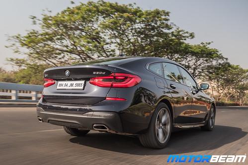 2019-BMW-630d-GT-5