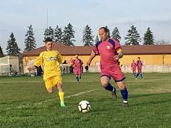 AS Bradu (Peter R Miles) Tags: as bradu romania iv liga stadionul central fih3 sibiu2019