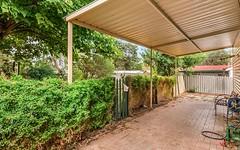 67/104 Burdekin Road Schofields, Schofields NSW