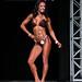 Womens Bikini-Masters-71-Alphonsine Robichaud - 1182