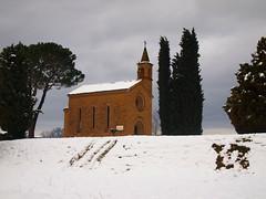 Pomelasca (ccrrii) Tags: pomelasca inverigo luragoderba lambrugo brianza co lombardia italia italy neve snow inverno winter
