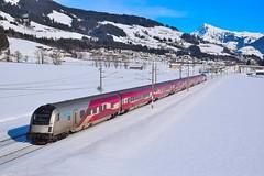 DSC_0685_80-90.749 (rieglerandreas4) Tags: steuerwagen railjet fahne öbb österreich tirol tyrol austria