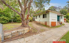41 Hall Road, Hornsby NSW