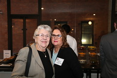 """20190207-CREWDetroit-MemberMixer-00008 • <a style=""""font-size:0.8em;"""" href=""""http://www.flickr.com/photos/50483024@N07/47065243012/"""" target=""""_blank"""">View on Flickr</a>"""