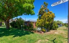 10 Philip, Crookwell NSW