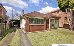 44 Murray Street, Merrylands NSW
