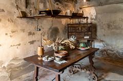 Gonzalez-Alvarez House (RNuckolls) Tags: table kitchen meal
