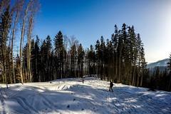0159_GOPR4623 (marcellszmandray) Tags: kirándulás tél lucskaifátra szlovákia hó fátra
