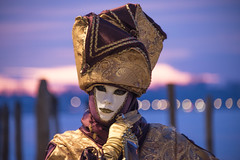Venice Carnival 2019 (Cat Girl 007) Tags: abstract artistic beautiful beauty camouflage carnival celebration color colorful costume culture decoration decorative detail disguise dress elegance elegant face fantasy fashion feather festival fun gold hat horizontal image italian italy jewelery luxury mask masquerade mystery ornate painted party person performance sunrise tradition traditional vacation venetian venice carnevalevenezia2019 carnevale venicecarnival