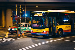 YOUNG MAN JNP6105GR_RP6900 (hans-johnson) Tags: hongkong bus transport transportation transit 巴士 香港 asia public urban road canon eos 5d 5d3 motor hk バス 5diii night colorful color yellow dark bright light hdr capture omnibus metropolis metropolitan traffic publictransport publictransportation f28 english nice life trip tour travel blue vehicle auto street ps photoshop lightroom brown vsco photography red northpoint taikoo quarrybay volvo b9tl wright eclipse gemini volvob9tl avbwu 2470mm island hongkongisland hkisland admiralty central neoplan citybus taxi eflens cross way chinese