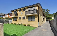 8/20 Military Road, Merrylands NSW