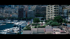 20170709_031701 (LeSzal) Tags: aerial architecture azure bay blue boat boats building carlo city cityscape coast coastline colorful cote dazur destination europe european famous fontvieille france french riviera harbor harbour house landmark landscape lifestyle light luxury marina mediterranean monaco skyline ville monte night palace panorama panoramic port principality rock sailing sea sky summer sunset tourism town travel urban vacation view water yacht