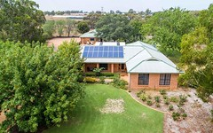 23 Charmere Place, Dubbo NSW