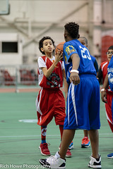 20190315-SpecialOlympics-Basketball-richhowe-Wtmk-76 (Special Olympics ILL) Tags: basketball bloomington championship illinoisstatueuniversity illinoiswesleyanuniversity intellectualdisabilities normal soi specialolympicsillinois sports tournament