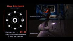 Observation-270319-015