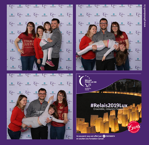 Relais2019Lux_Photobooth (887)