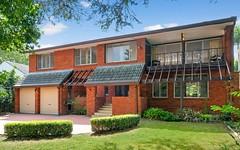 10 Warrabri Place, West Pymble NSW