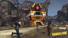 Borderlands-Game-of-the-Year-Edition-290319-005