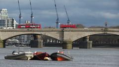 IMG_0880 (NUBCBlueStar) Tags: rowing remo rudern river aviron february march star university sunrise boat blue nubc sculling newcastle london canottaggio tyne hudson thames sweep eight pair