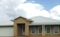 53 Stinson St, Coolamon NSW