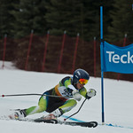 Teck Apex race March 2019 PHOTO CREDIT: Greg Jaron