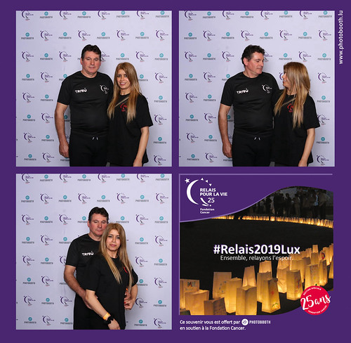 Relais2019Lux_Photobooth (288)