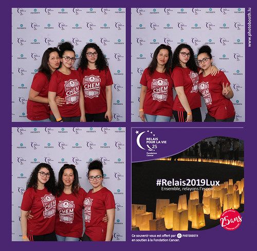 Relais2019Lux_Photobooth (280)
