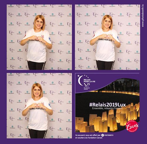 Relais2019Lux_Photobooth (721)