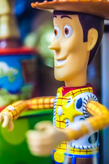 Pixar's World (Thomas Hawk) Tags: alamedacounty alamedacountyfair california eastbay pixar pleasanton toystory usa unitedstates unitedstatesofamerica fair fav10