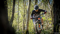DSC06970 (BiciNatura) Tags: a6000 bicinatura bike gattaceca giangis lazio mountain mtb sony
