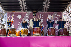 2019 Taiko Takeover 31 Mar 2019 (914) (smata2) Tags: washingtondcdcnationscapital taikotakeover taikodrummers