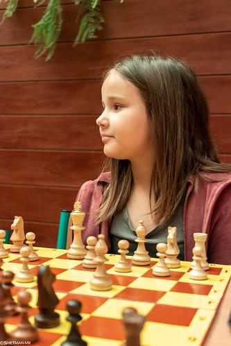 Otwarte Mistrzostwa Żarowa w Szachach-40