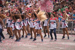 IMG_9211 (lightandshadow1253) Tags: washington dc cherry blossom parade cherryblossomparade2019 washingtondc