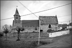 Notre Dame Bouillancourt
