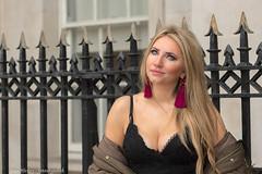 DSC_0006-Edit (John Hickey - fotosbyjohnh) Tags: 2019 dublin january2019 photoshoot portrait portraiturephotography woman lady female person people outdoor modelshoot femalemodel ireland