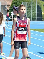 Warm-up (Cavabienmerci) Tags: regional athletics championships 2017 suisse schweiz switzerland run running race sport sports runner läufer lauf course à pied coureur boy boys
