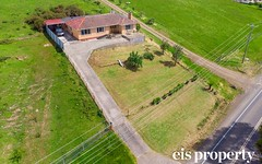 3078 Huon Highway, Franklin TAS
