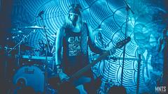 Amorphis - live in Kraków 2019 fot. Łukasz MNTS Miętka-39