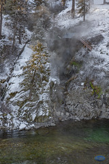 Hot Springs Winter 2019 (TheArtOfPhotographyByLouisRuth) Tags: hotspringshotspringswaterwinterlandscapecoldidaho artofimages artandphotography artlandscapes winter water winterphotos winterscenes wintermorning winterisbeautiful winter2019 nikond810 nikon nikon85mmf18 nikonprimes d810 waterfallsandlakes waterreflections snow snowscapes snowywinter snowpix snow11 snowsnowsnow snowii snowbeauty tree travelphotography treemendous trees landscape louisruthphotography landscapephotography river usriverscreekswaterfallsandlakes viewpoint perspective thebestwaterscapeslandscapes