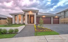 31 Harvest Boulevard, Chisholm NSW