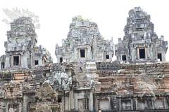 Angkor_Ta_Keo_2014_02