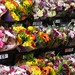 Tesco donates unsold valentines day flowers to local good causes