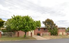 2/28 Gippsland Street, Jindabyne NSW