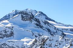 C'è Sempre un Pesce più Grosso (Roveclimb) Tags: mountain montagna alps alpi vallese valais svizzera suisse sempione simplon ossola scialpinismo skitouring winter inverno snow schnee neve galehorn simplonpass engiloch boshorn rauthorn fletschhorn ice ghiaccio ghiacciaio