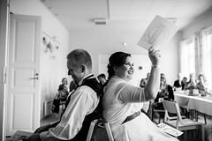 Wedding photography / Hääkuvaus-160 (HannuTiainenPhotography) Tags: 2016 hannutiainenphotography hääkuvaus häät nurmijärvi susannajukkapekka wedding weddings hääkuvaaja haakuvaus haakuvaaja helsinki hamina kotka espoo vantaa valokuvaus valokuvaaja sony naimisiin