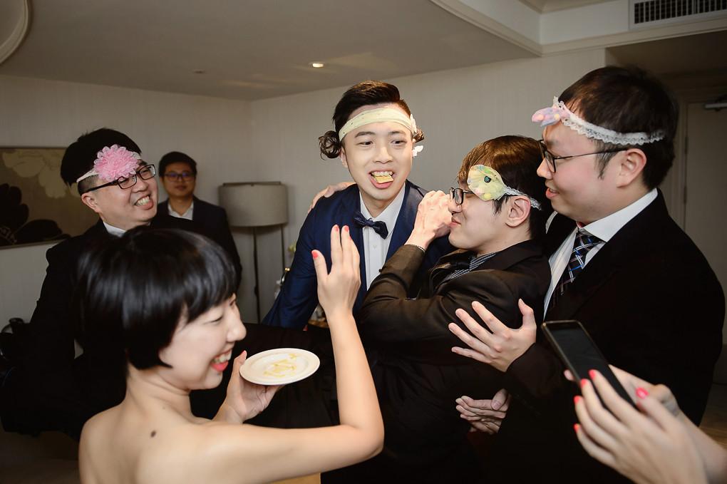 婚禮攝影,台北老爺,故宮晶華,新秘Bona,婚攝